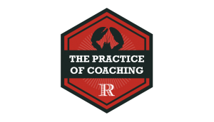 Roy Group - Practice of Coaching